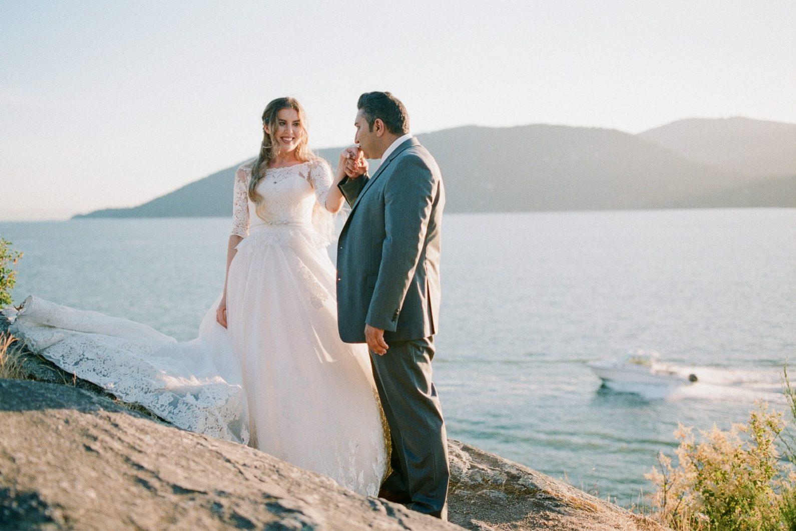 Vancouver wedding photographer slideshow-70