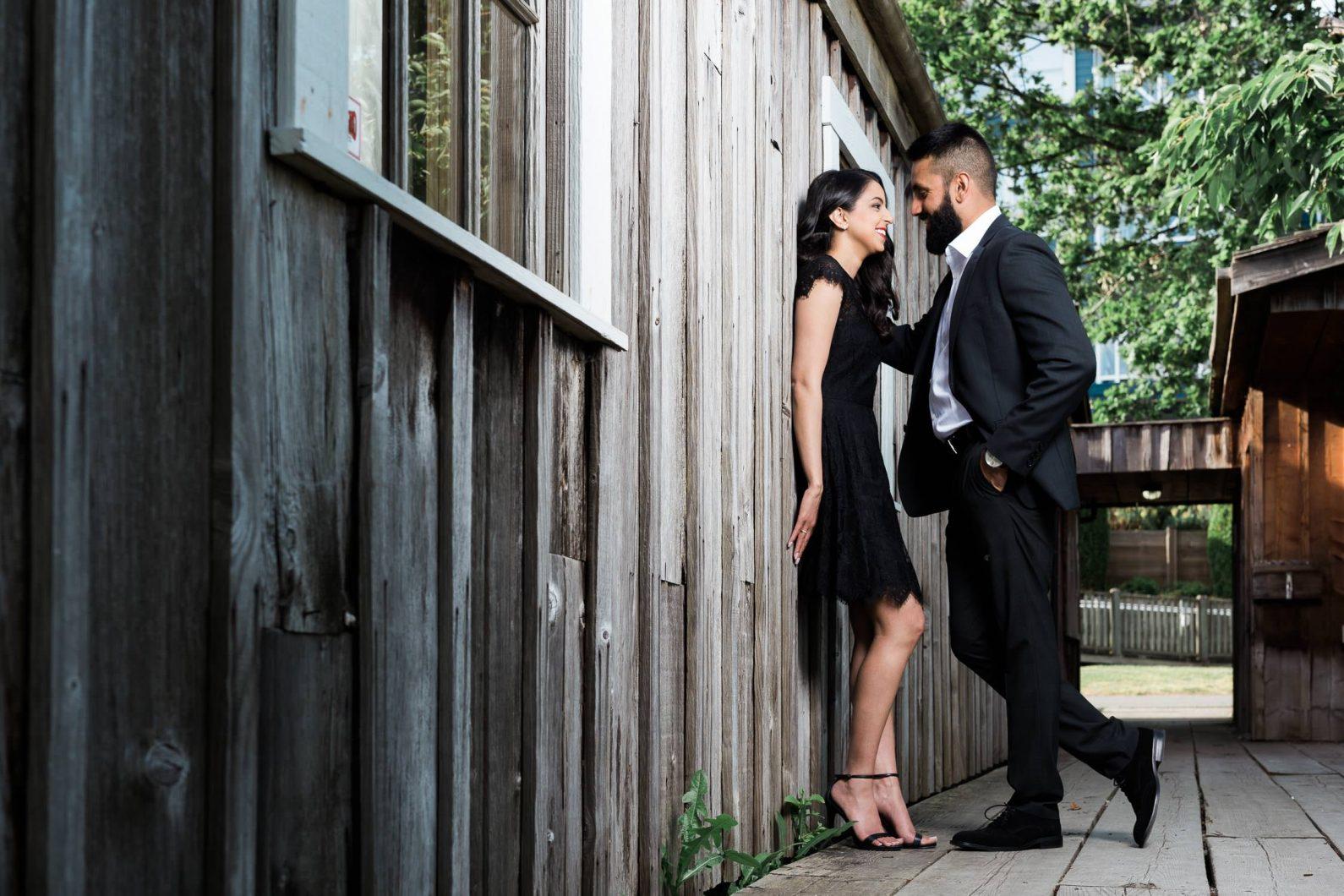 Vancouver portrait photographer slideshow-6