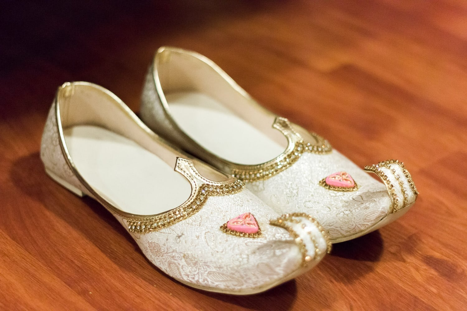Indian groom shoes | Indian wedding photography Vancouver
