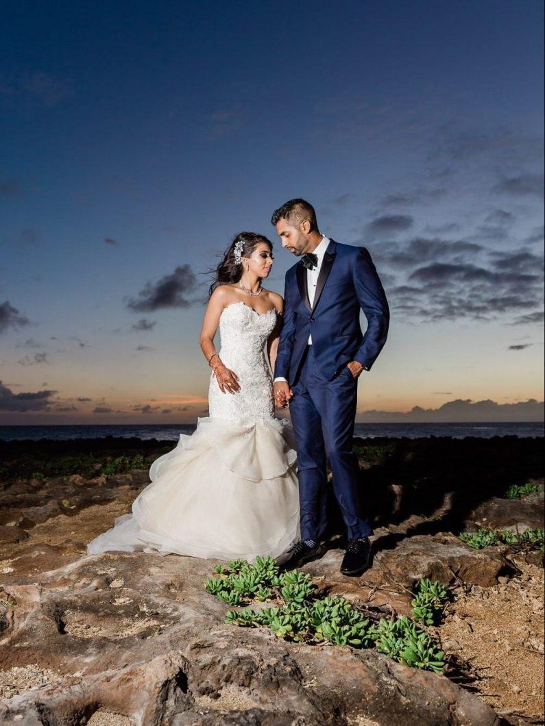 vancouver wedding photographer-5