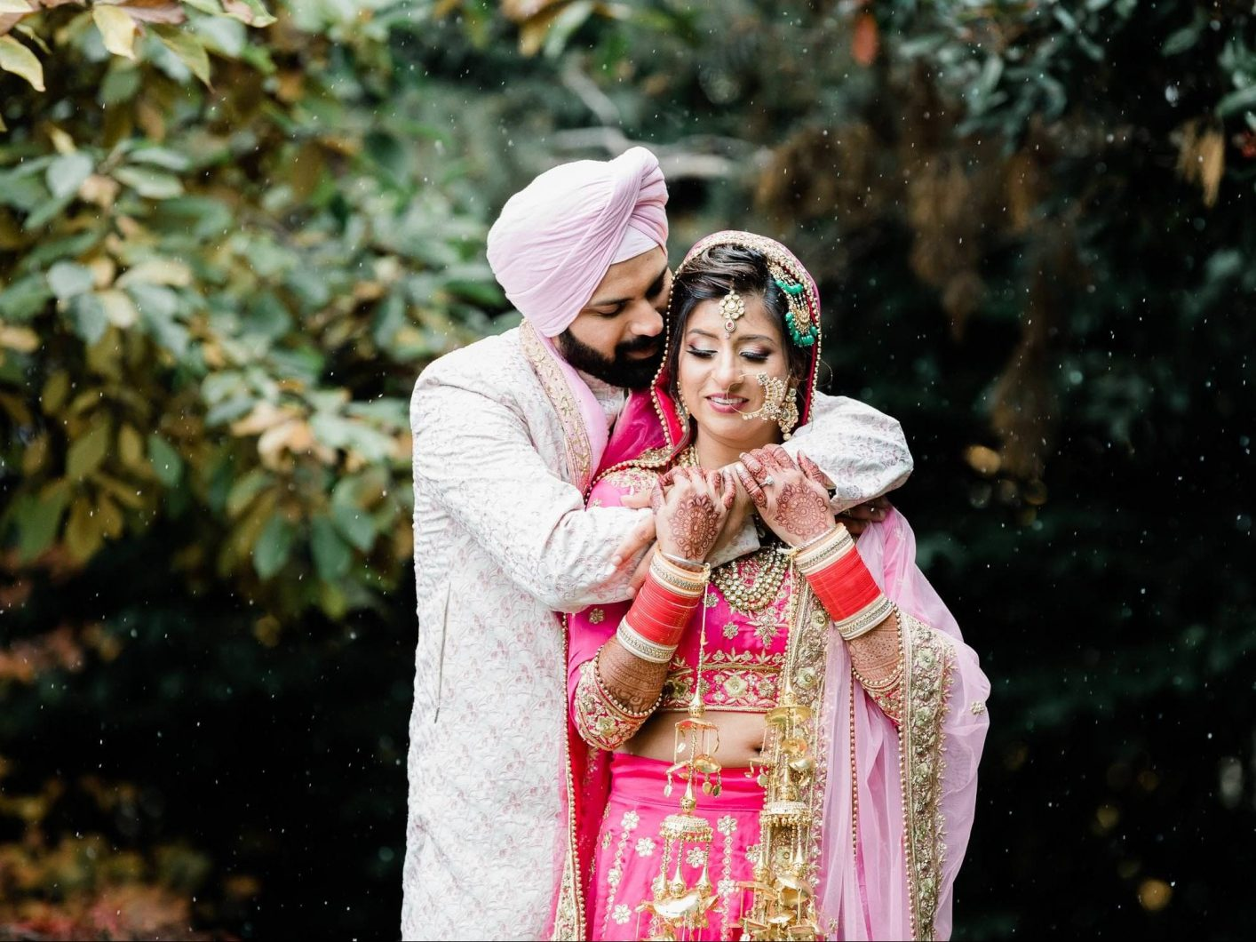Vancouver wedding photographer slideshow-27