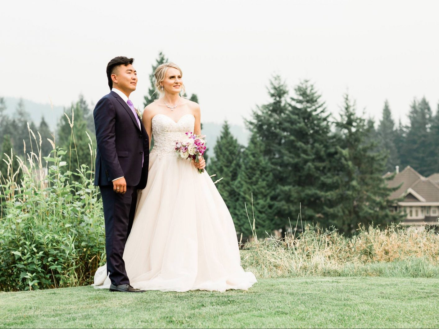Vancouver wedding photographer slideshow-50