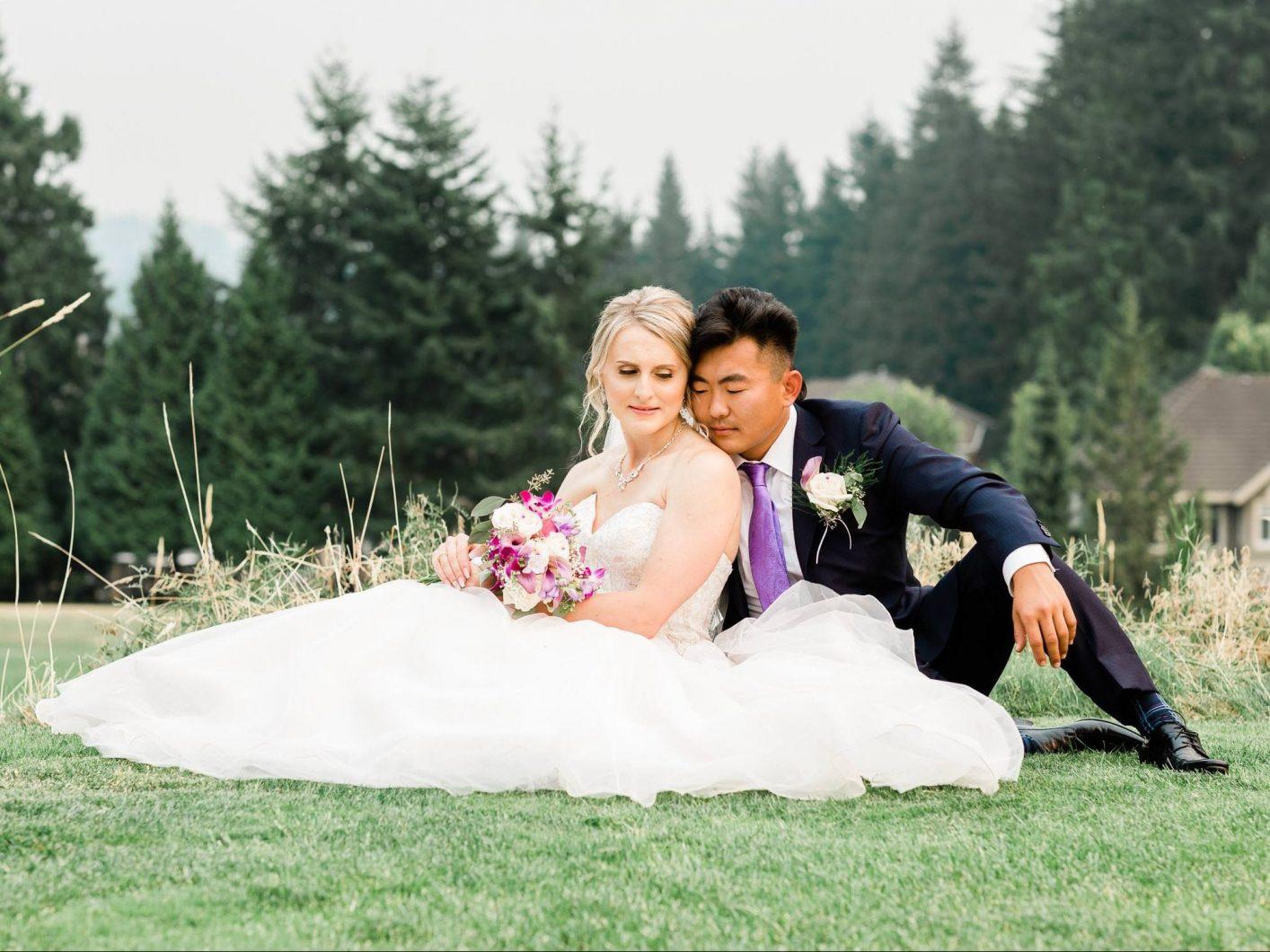 Vancouver wedding photographer slideshow-52
