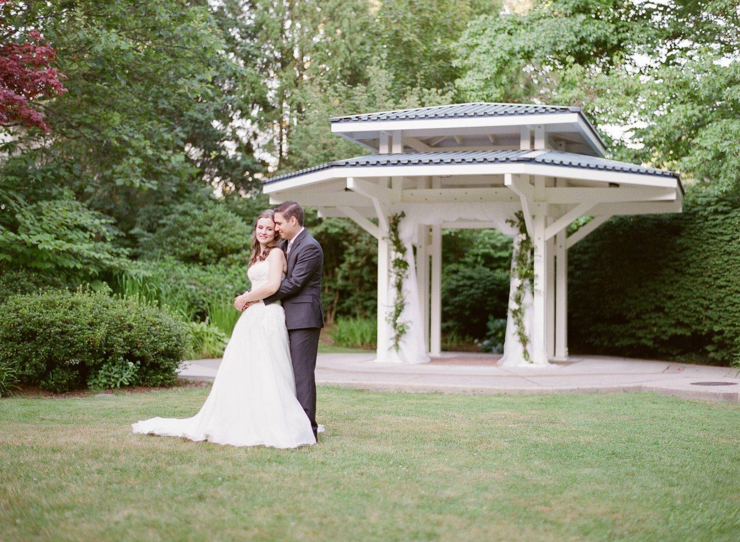 Vancouver wedding photographer slideshow-69