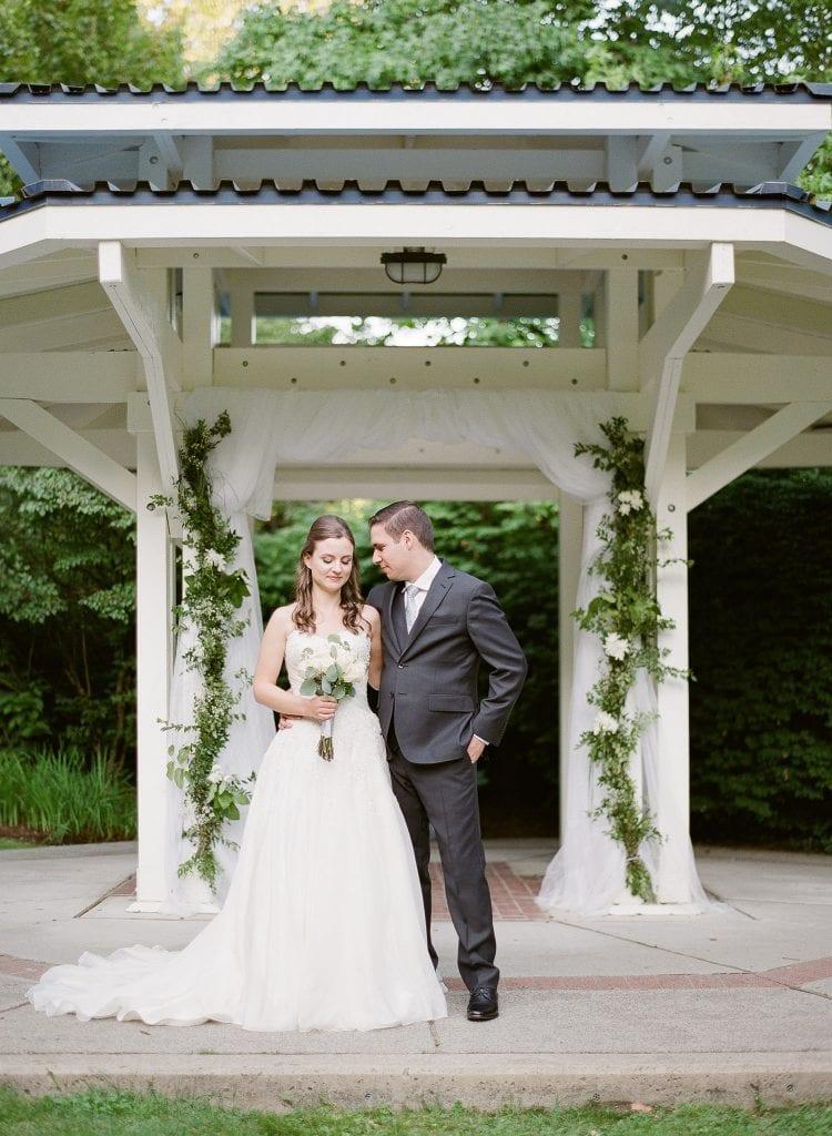 Fraserview Community Hall wedding   Vancouver Fine Art Wedding Photographer
